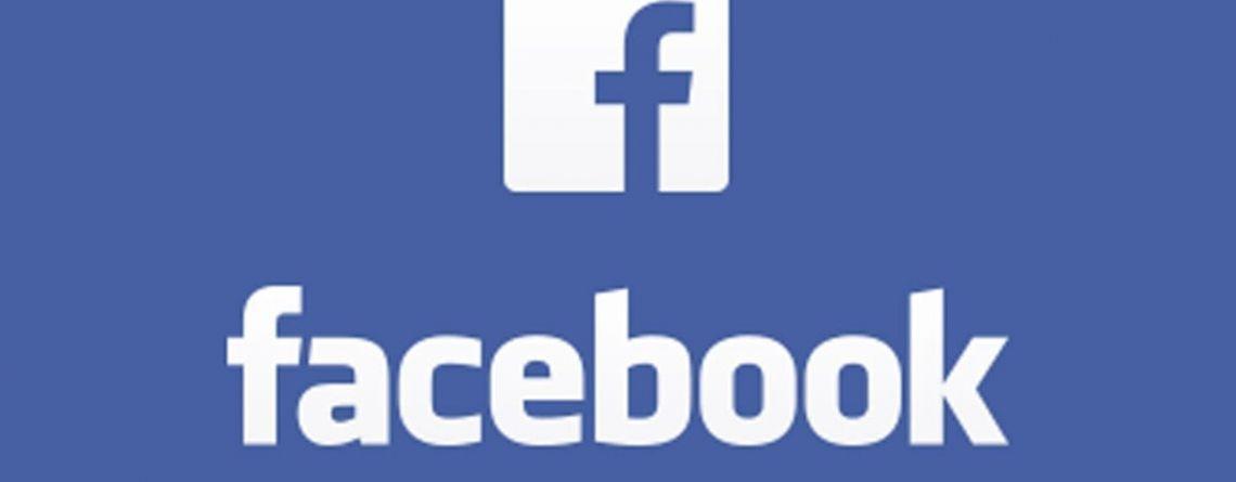 facebook jbbg ie