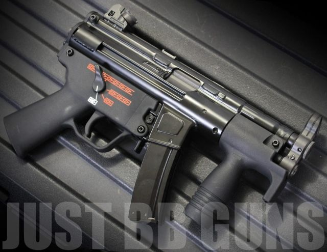 we apache airsoft in stock