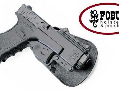 blog fobus airsoft pistol holster