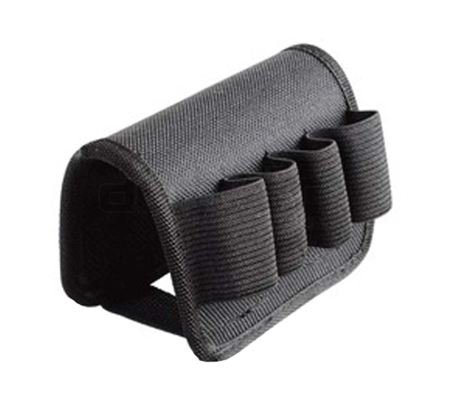 Airsoft-Shotgun-Cartridge-Buttstock-Shell-Holder
