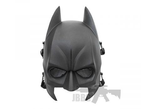 Batman Airsoft Mask