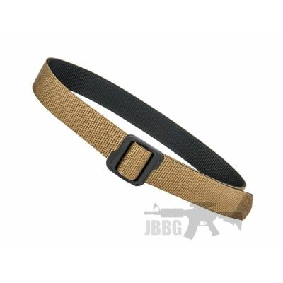 Double Sided Duty Belt