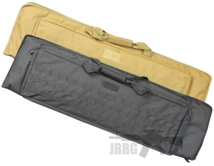 GB01 M4 Functional Bag (100CM)