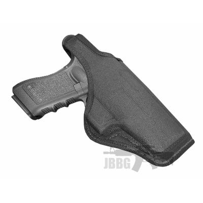 Glock 19 Holster R