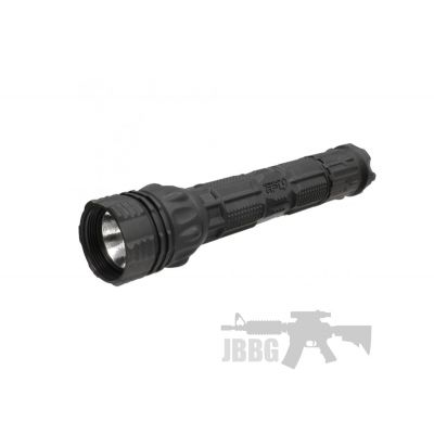 GPL9 Combat Light