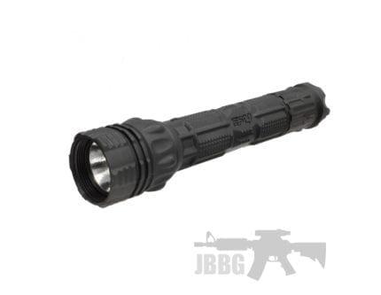 GPL9 Combat Light