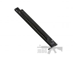 HA-112-AIRSOFT-MAGAZINE-at-jbbg-11111