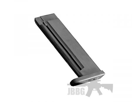 HA 112 Airsoft Magazine