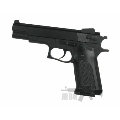 HA107 Spring BB Pistol
