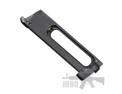 HG171 CO2 Pistol Mag