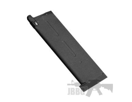 HG171 Gas Pistol Mag