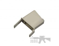 ICS-M4-CONNECTOR-TAN-at-jbbg-1
