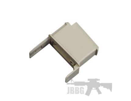ICS SG Connector Tan