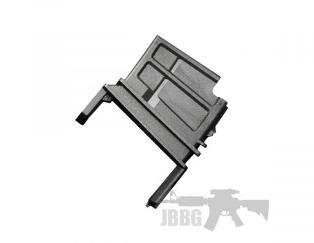 SRC M4 TO G36 Airsoft Magazine Adapter