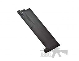 WE-M92-CO2-AIRSOFT-MAGAZINE-at-jbbg-5
