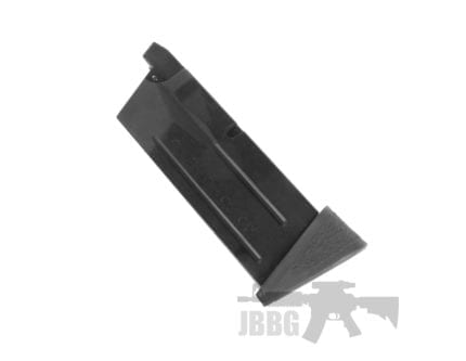 WE XW40 Airsoft Magazine