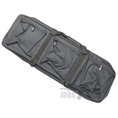 SRC105 Rifle Bag