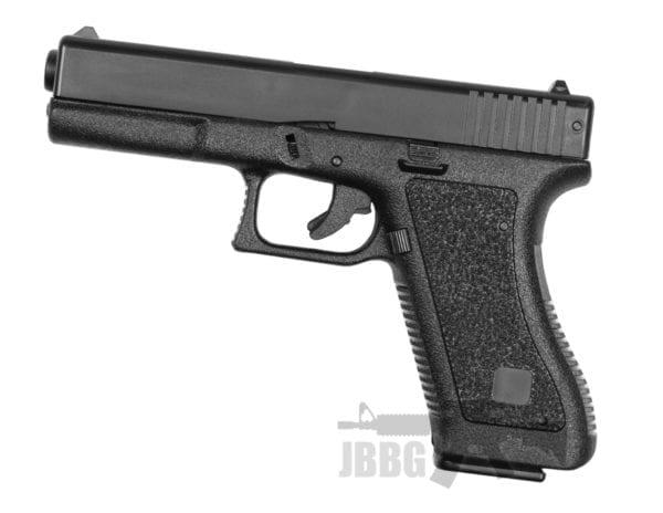 black-pistol-1111