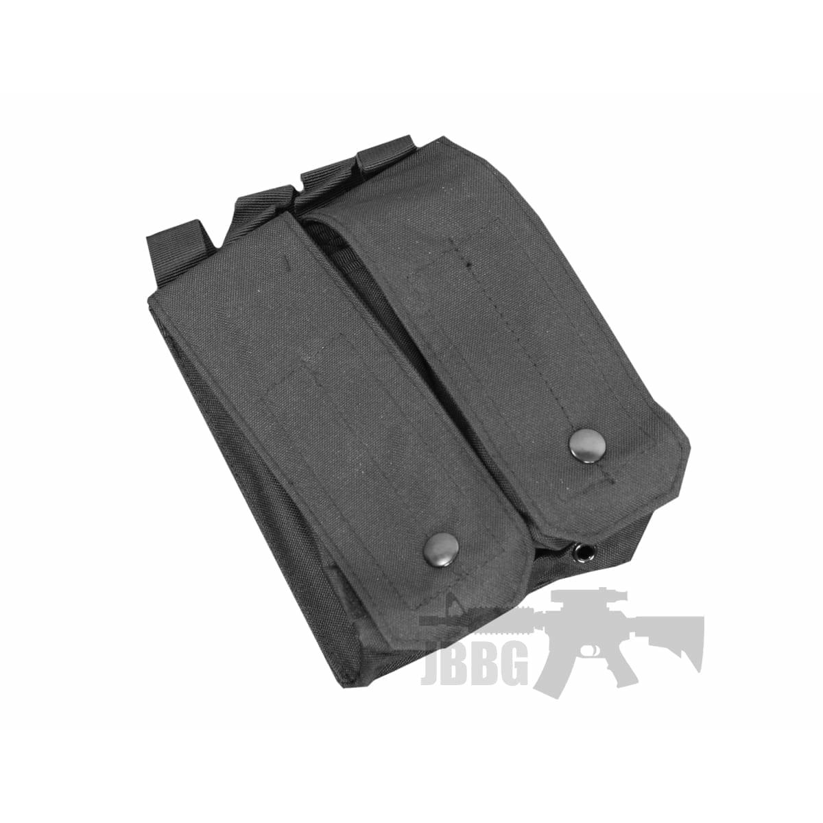 AK Rifle Mag Pouch