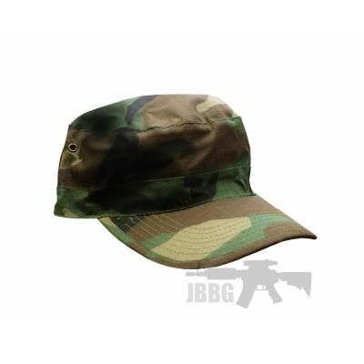 60cm Hat DPM