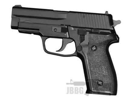 HA109 Spring BB Pistol