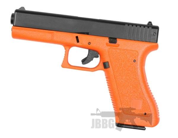 g-pistol-orange-1