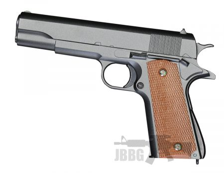 G13 Spring Pistol