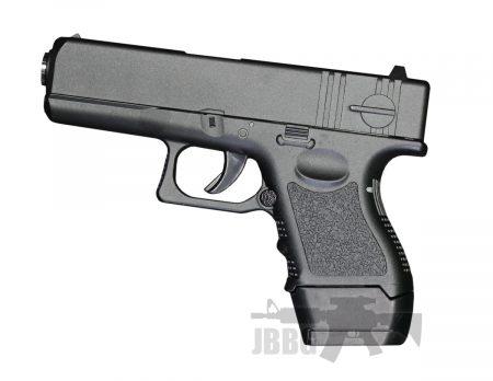 G16 Spring Pistol