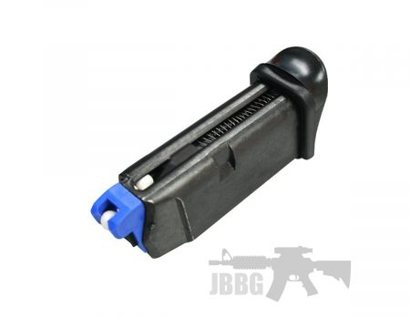 CA26 GAS AIRSOFT MAGAZINE