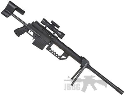 G35 M200 Sniper Rifle