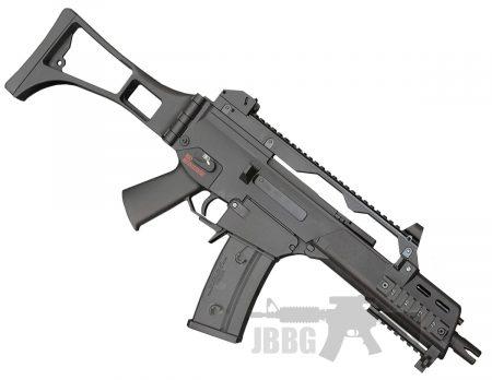 SRC G36 GEN 2 Airsoft Gun