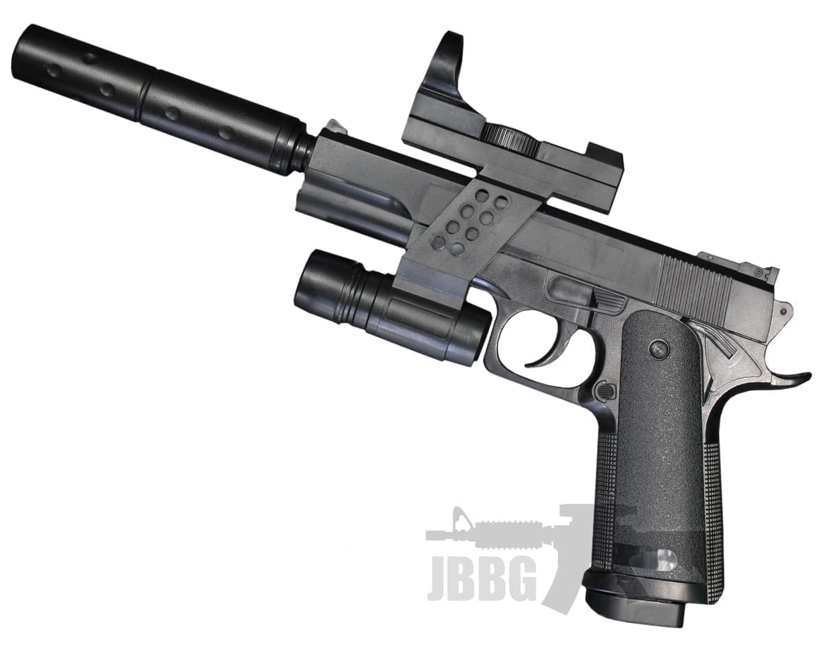g53-bb-pistol-at-jbbg-1-black