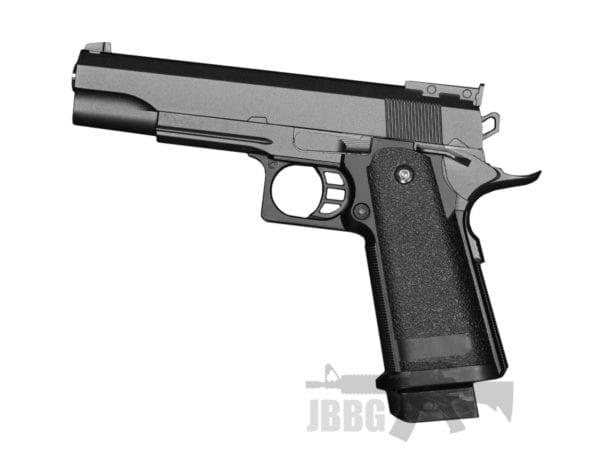 g6-black-pistol-at-jbbg-1