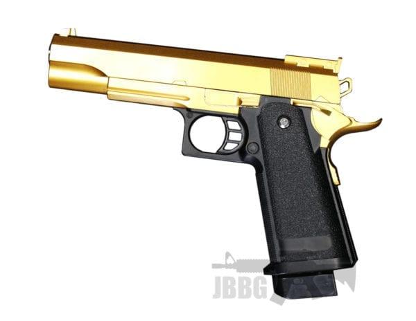 g6-gold-pistol-at-jbbg-1