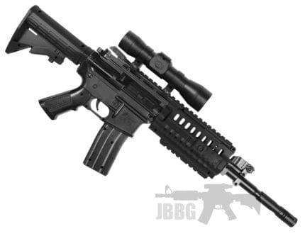 G70A Mini M4 SIR Rifle