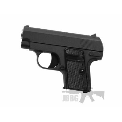 G9 Spring Pistol