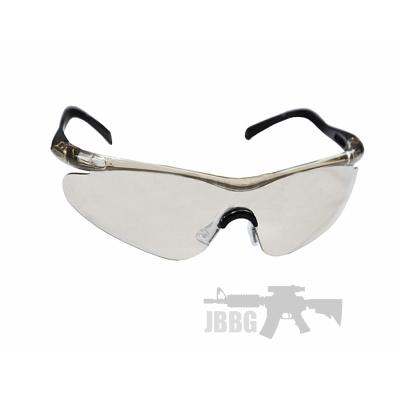 BB Goggles