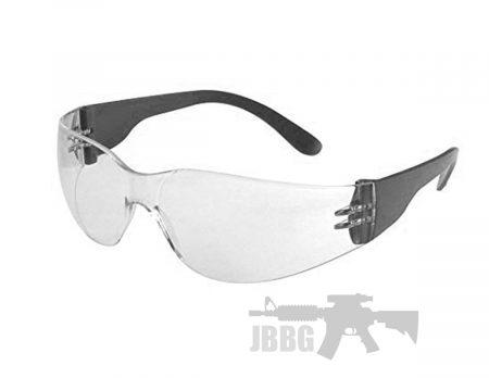 303 Glasses