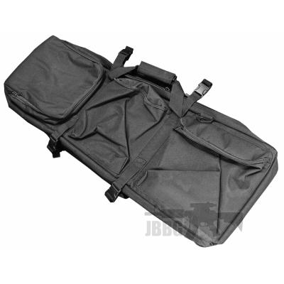 7041 2X Rifle Bag