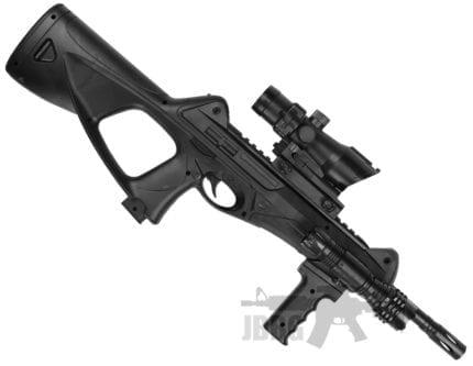 CX4 Spring BB Gun