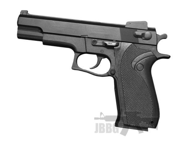 ha101-pistol,-at-jbbg