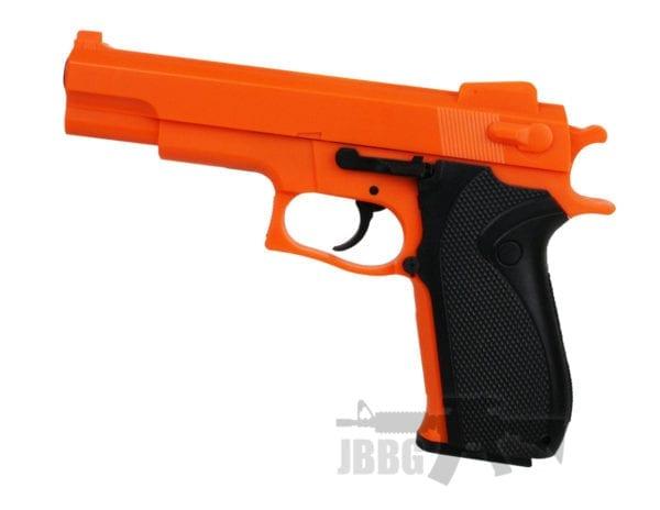 ha101-spring-pistol-1-at-jbbg-uk