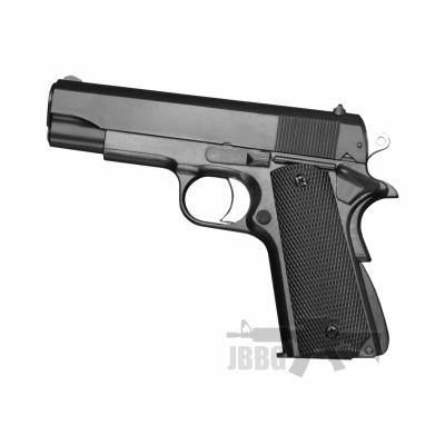HA102 Spring BB Pistol