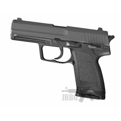 HA112 Spring BB Pistol