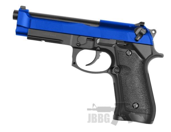 hfc-pistol-1-blue