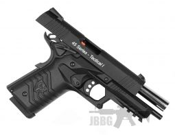 hg171b-airsoft-pistol-black-at-just-bb-guns-2