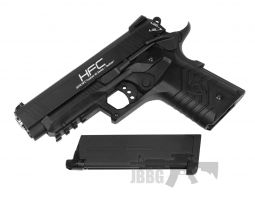 hg171b-airsoft-pistol-black-at-just-bb-guns-3