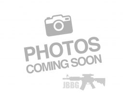 images-coming-soon-1-jbbg