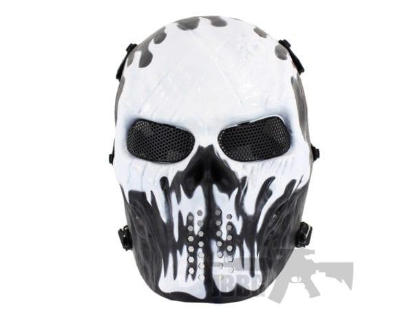 ma79-airsoft-mask-3