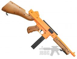 orange-bb-gun-at-jbbg-1ggghhh